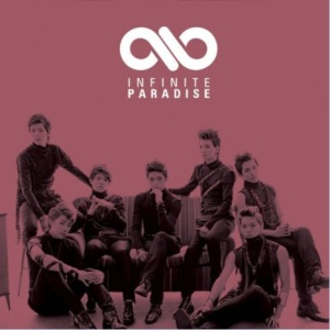 Paradise (Special Repackage)