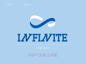 New Challenge (2013)